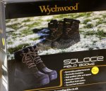 Wychwood - Ботинки Solace Field Boot р.43 - фотография 6
