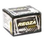Favorite - Катушка Regza 13 3000 - фотография 5