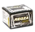 Favorite - Катушка Regza 13 4000 - фотография 5