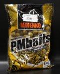 Minenko - Бойлы PMBaits Banana 20мм.,1кг. 3618 - фотография 1