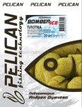 Pelican - Прикормка Bomber-Ice Плотва - фотография 1